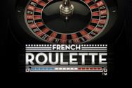 Французская рулетка - French Roulette