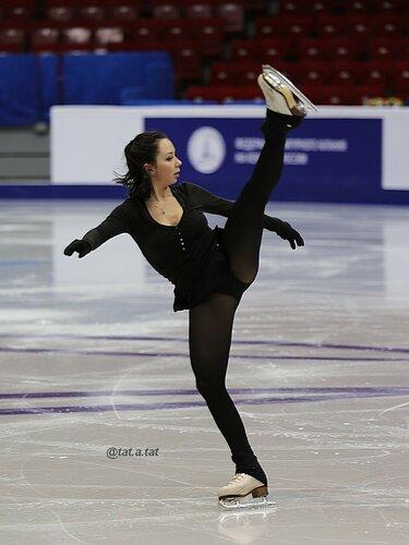 Елизавета Туктамышева -4 & Андрей Лазукин - Страница 7 0_a656b_6d0c6250_L