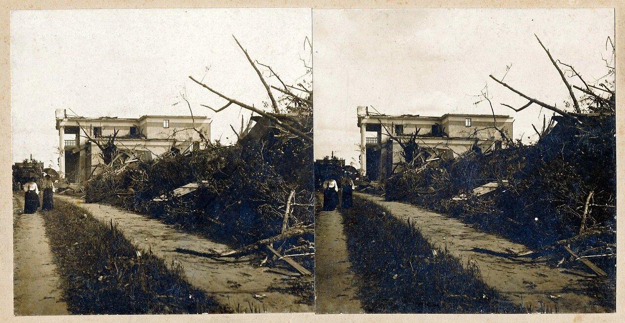 263741 Последствия урагана 16 июля 1904г..jpg