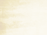 background18.png