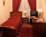 Номер в Гранд Отеле