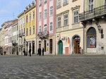 Площадь Старый Рынок