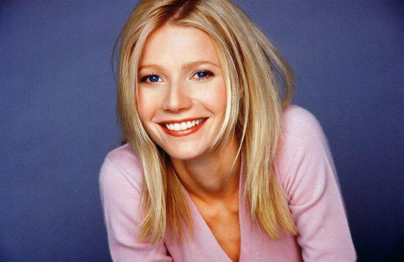 Женщины весеннего цветотипа часто натуральные блондинки или светлые