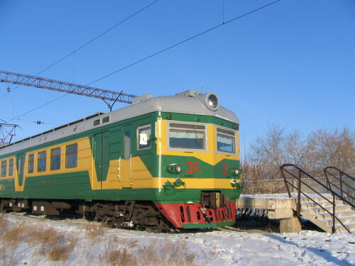 Astana - Barnaul - January 2008 162.jpg