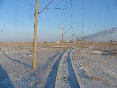 Astana - Barnaul - January 2008 166.jpg