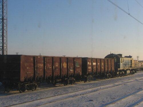 Astana - Barnaul - January 2008 177.jpg