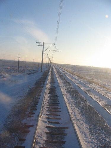 Astana - Barnaul - January 2008 181.jpg