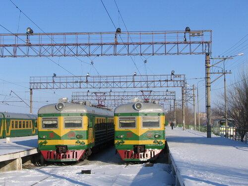Astana - Barnaul - January 2008 129.jpg