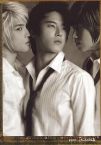 2007 Korean Pocket Calendar 0_c5ad_dfa2c46c_M