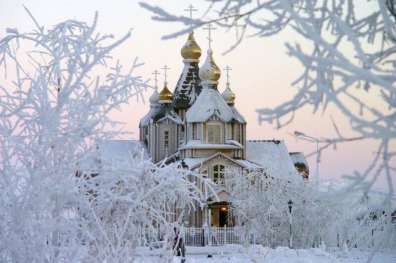 http://img-fotki.yandex.ru/get/16/vasnyov.1/0_b61a_3f2f5411_XL