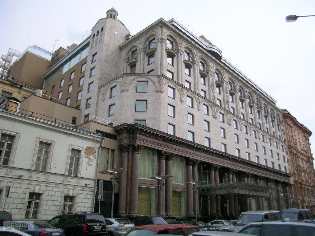 Концерт джастина бибера в москве