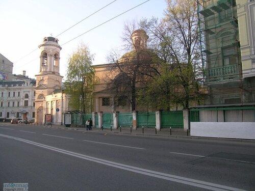 http://img-fotki.yandex.ru/get/16/ymaps.36f/0_12dd9_71976d25_L