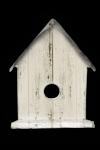 natali_design_xmas_birdhouse-sh.png