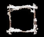 natali_design_xmas_frame8-sh.png