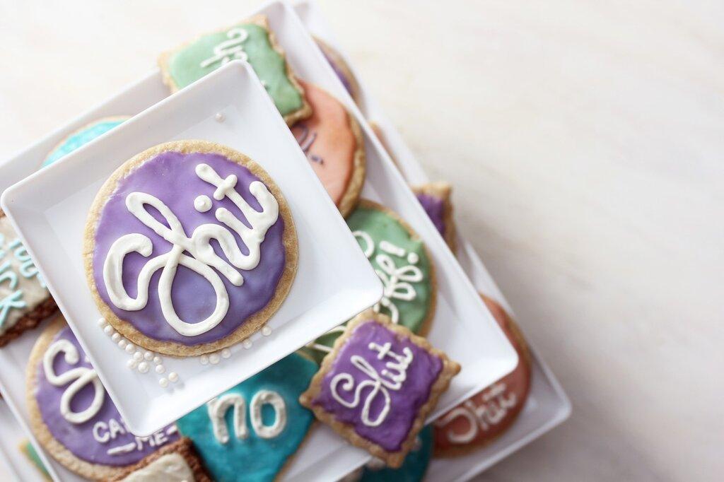 Bold bakery, Sarah Brockett80.jpg