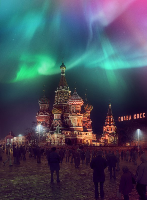Apocalypse now, Evgeny Kazantsev80.jpg