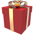 gift22.png