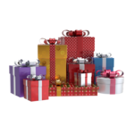 gifts20.png