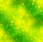 Abstract Green Light Bokeh Background Vector Graphic.jpg