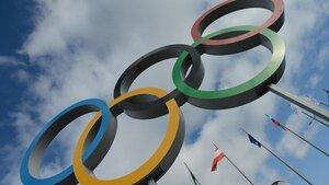 США выдвинули Бостон на проведение Олимпийских игр в 2024 г.