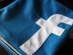 Facebook - сбои в работе не связаны с хакерской атакой