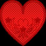 heart empr3.png