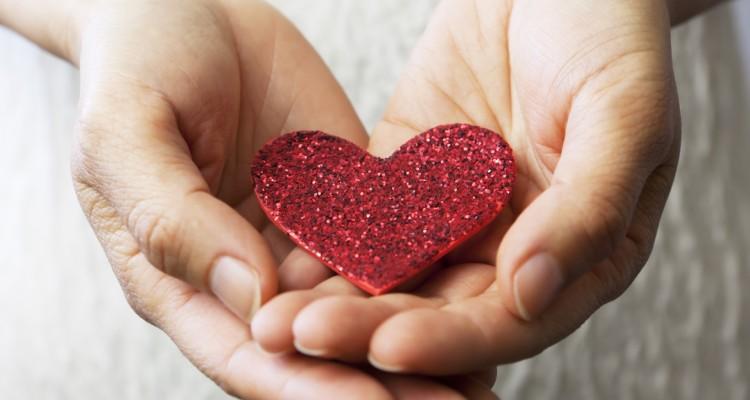 Как люди забывают несчастную любовь