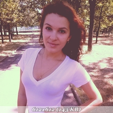 http://img-fotki.yandex.ru/get/16098/14186792.101/0_ebb04_58b78d55_orig.jpg