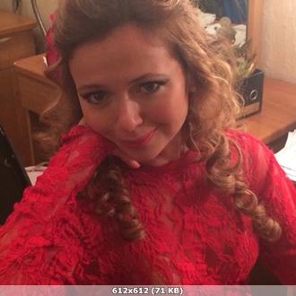 http://img-fotki.yandex.ru/get/16098/14186792.163/0_f69b5_973e733e_orig.jpg