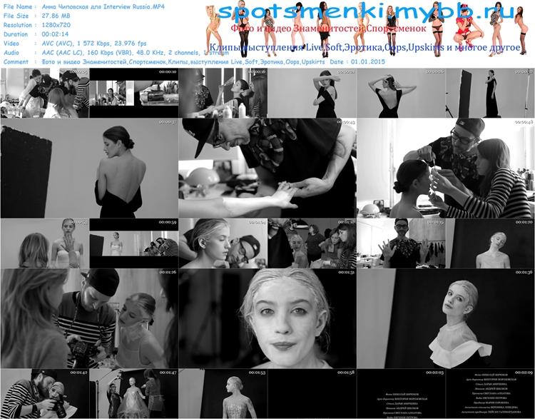 http://img-fotki.yandex.ru/get/16098/14186792.172/0_f7c38_9f6f7bef_orig.jpg