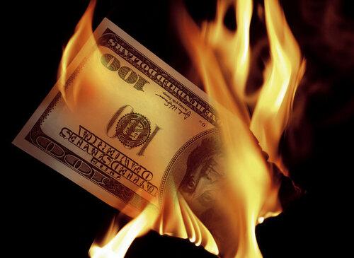 доллар.jpg