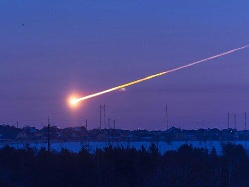 метеорит.jpg