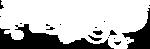 aanatali_design_xmas_overlayprewiew2600 (12).png