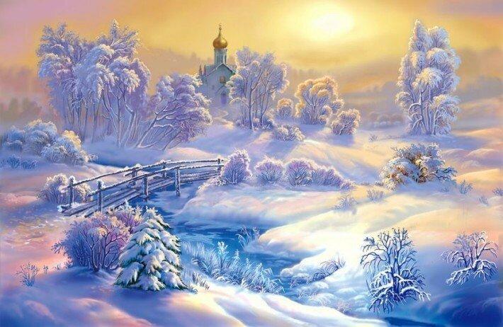https://img-fotki.yandex.ru/get/16098/19880685.bc/0_b9331_8500946a_XL.jpg