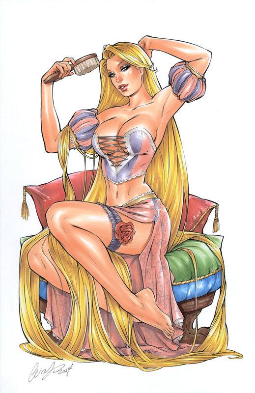 Elias-Chatzoudis-art-барышня-красивые-картинки-rapunzel-1486062.jpeg