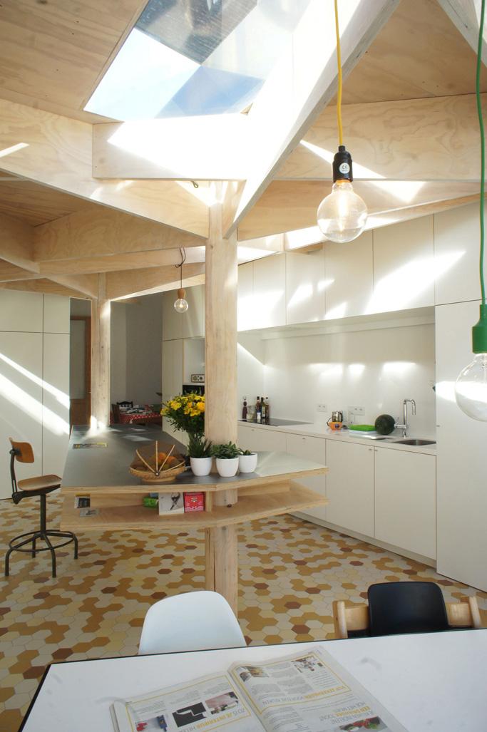 airier-apartment-atelier-bens-vanbelle-6.jpg