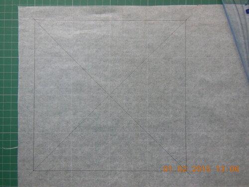 DSCN1501.JPG