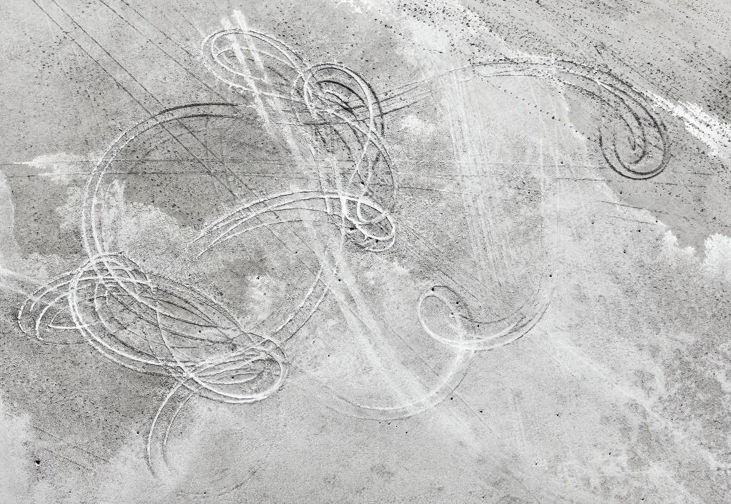Pervozdannaya-krasota-Afriki-na-udivitelnyx-aerofotografiyax-13-foto