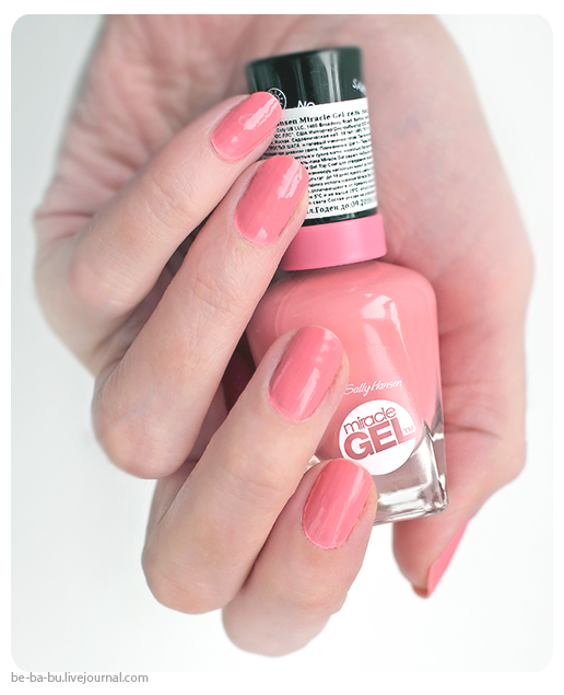 sally-hansen-miracle-gel-salon-manicure-dry-go-drops-review-отзыв4.jpg