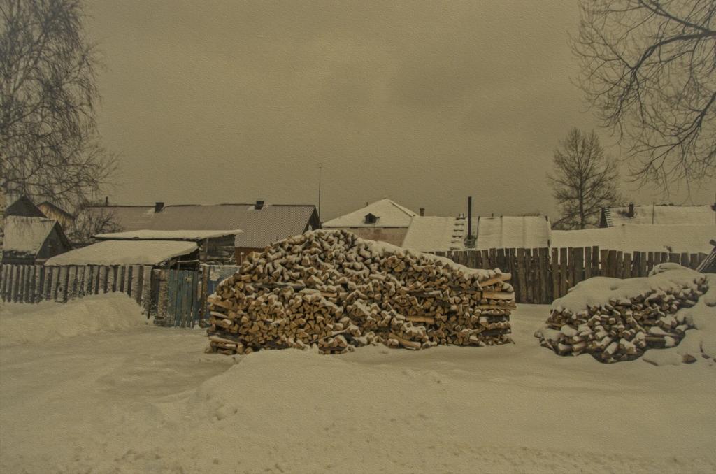 Russian countryside.jpg