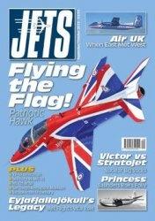 Журнал Jets 2012-09/10