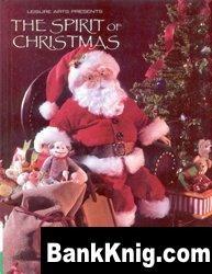 Журнал The Spirit of Christmas #14