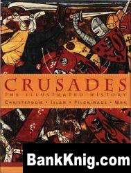 """""""Crusades: The Illustrated History"""""""