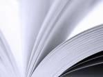 Книга Количественный анализ