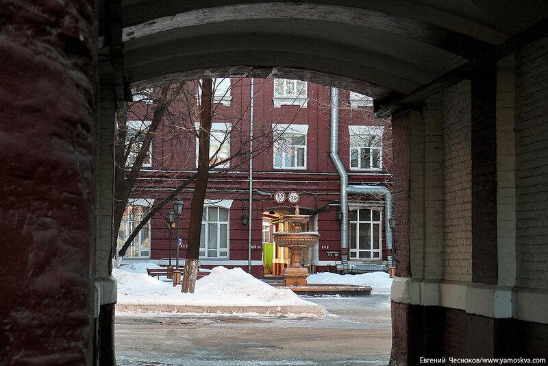 Зима. Завод Кристалл. 17.02.15.992..jpg