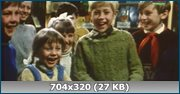 http//img-fotki.yandex.ru/get/16098/46965840.38/0_117ccf_870c2ec2_orig.jpg