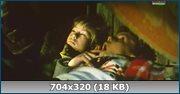 http//img-fotki.yandex.ru/get/16098/46965840.39/0_117cf6_aae2fc81_orig.jpg