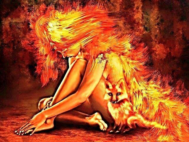Drawn_wallpapers_Painted_girls_Fire_fox_girl_011332_29.jpg