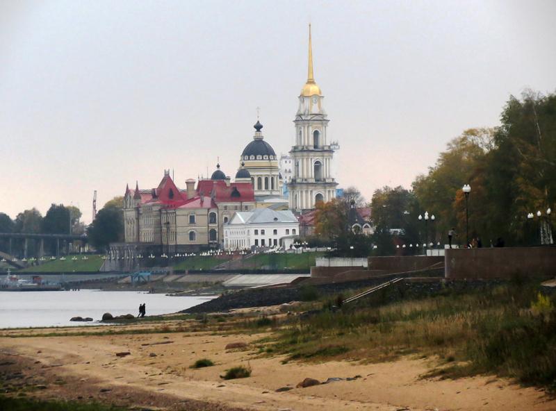 12 московская клиническая больница
