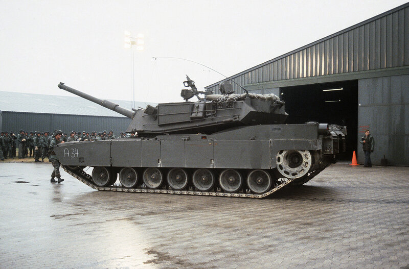 DA-ST-85-12321